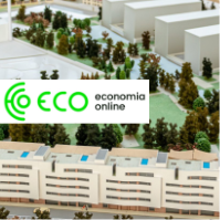 Grandavenue invests 250 million in project in Matosinhos
